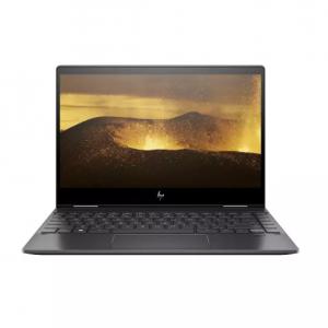 HP ENVY X360 13 ar0010au