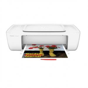 HP DeskJet Ink Advantage 1115 Printer **ONLINE EXCLUSIVE**