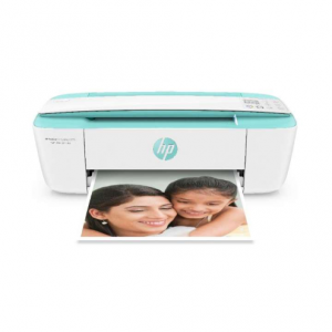 HP DeskJet Ink Advantage 3776 AIO Printer
